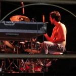 Palermo 19 luglio 2004