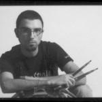 Federico - Dal set di Dritto al Cuore