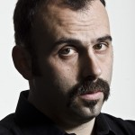 Raffaele - Chitarra