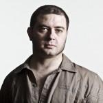 Maurizio B. - Voce e Chitarra