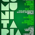 comunitaria-2011-500x704